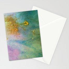 Aurora 2 Stationery Cards