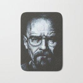 Heisenberg Bath Mat