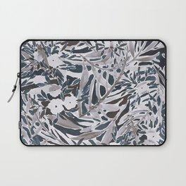 Topical Daydream Deep Natural Laptop Sleeve