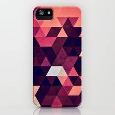 scyyr iPhone (5, 5s) Slim Case