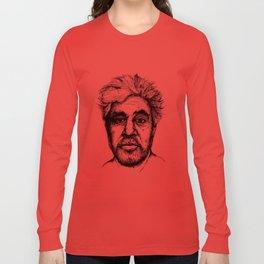 amodovar Long Sleeve T-shirt