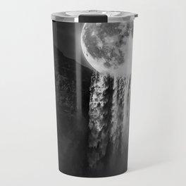 MoonFall Travel Mug