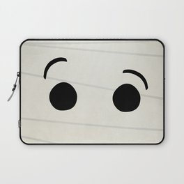 Mummy Laptop Sleeve