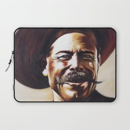 Pancho Villa Laptop Sleeve