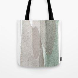 transparent 1 Tote Bag