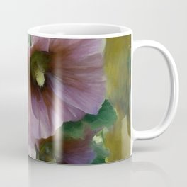 What A Holly Day Coffee Mug