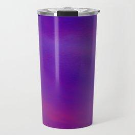 IndiGO Travel Mug