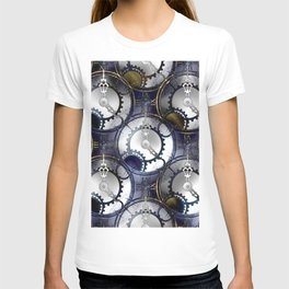 Time For Peace T-shirt