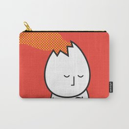 Yume Carry-All Pouch