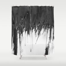 Tracy Shower Curtain