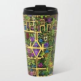 ARTLANDS Travel Mug