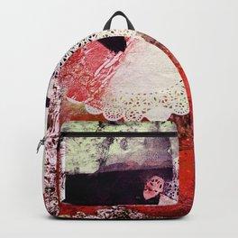 Sundance Backpack