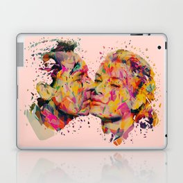 Lovers variant Laptop & iPad Skin