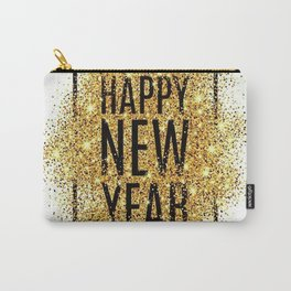 Happy New Year (81).jpg Carry-All Pouch