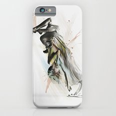 Drift Contemporary Dance Two iPhone 6s Slim Case