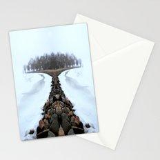ManuIsland Stationery Cards