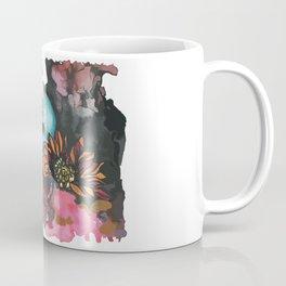 Death is part of Life Coffee Mug