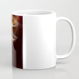 Binary code Coffee Mug