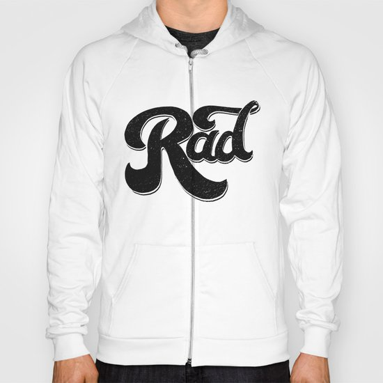 Rad Hoody