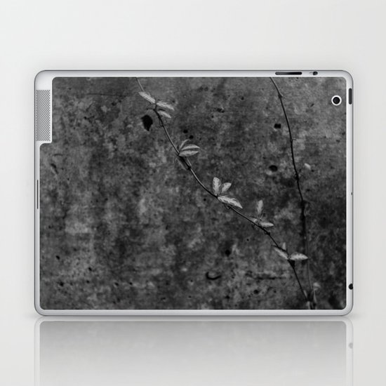 Leaf Trail Laptop & iPad Skin