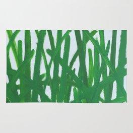grasses Rug