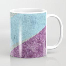 overlaps Coffee Mug