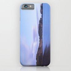 Tonal Depth Slim Case iPhone 6s