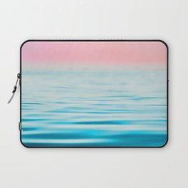 Ocean Bliss Laptop Sleeve