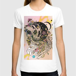 TEEMING T-shirt