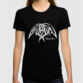 Leviathan Logo T-shirt