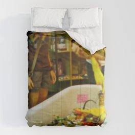 Tubz Comforters