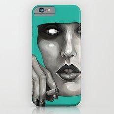 Study iPhone 6s Slim Case