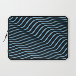 Whoa! Laptop Sleeve