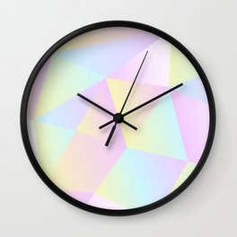 Pinko Wall Clock