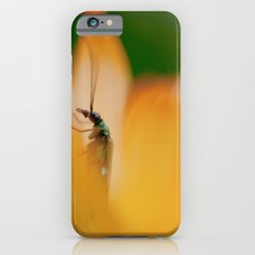 peakaboo iPhone 6s Slim Case