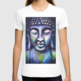 L'Éveil T-shirt