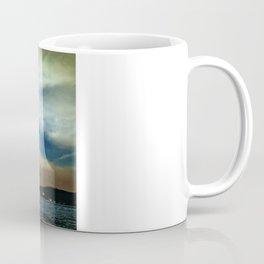Bridge to your soul Coffee Mug
