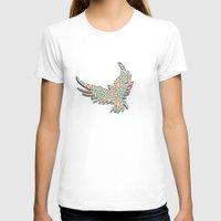 phoenix T-shirts featuring Phoenix by gretzky