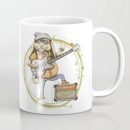 Joyful Noise Coffee Mug