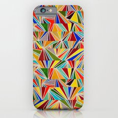 disorder  Slim Case iPhone 6s