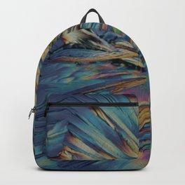 Subtle Sexy Adrenaline Backpack