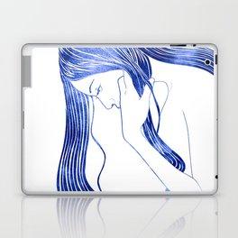 Nereid IV Laptop & iPad Skin