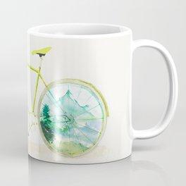 Have an Adventure Today Coffee Mug