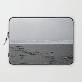 Ocean 1 Laptop Sleeve