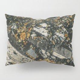 Feldspar Pillow Sham