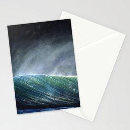 Backlit Stationery Cards