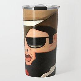 Vinnie Travel Mug
