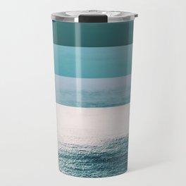 Colorscape VI Travel Mug