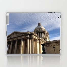 Pantheon (Paris) Laptop & iPad Skin