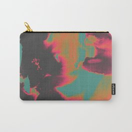 Exposed Carry-All Pouch